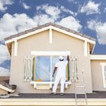 san diego house painters