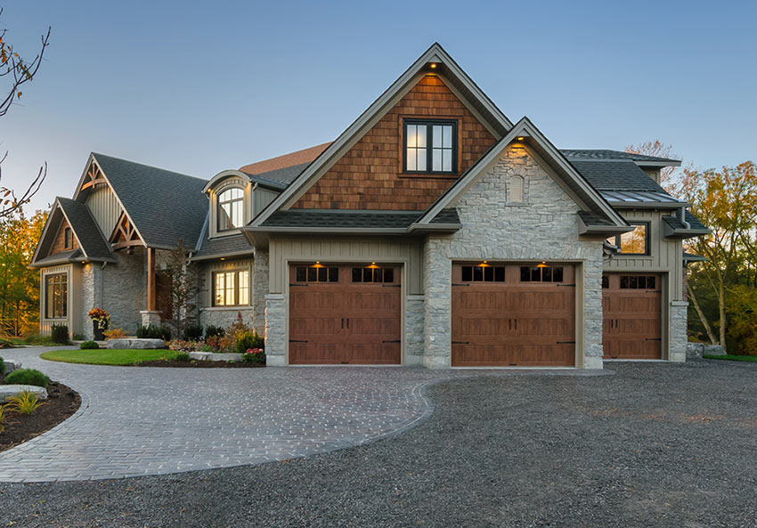 Clopay, a Garage Door Manufacturer for San Diego Homeowners to Consider