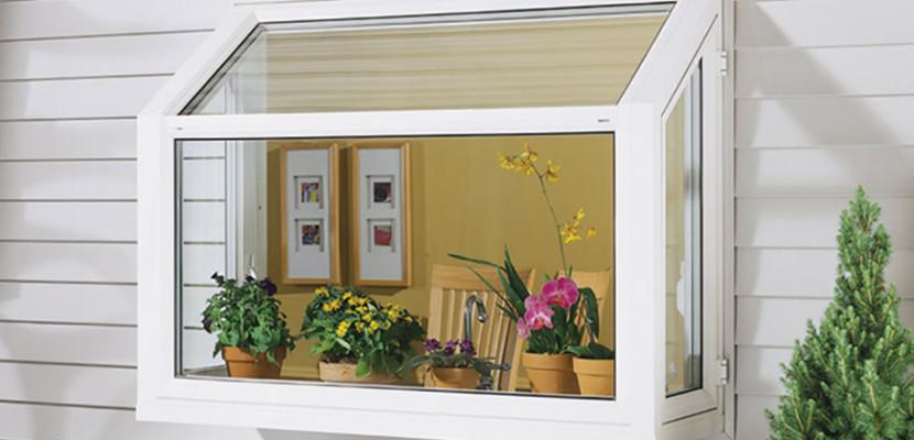 garden-windows-san-diego