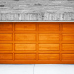 insulated-garage-doors-san-diego
