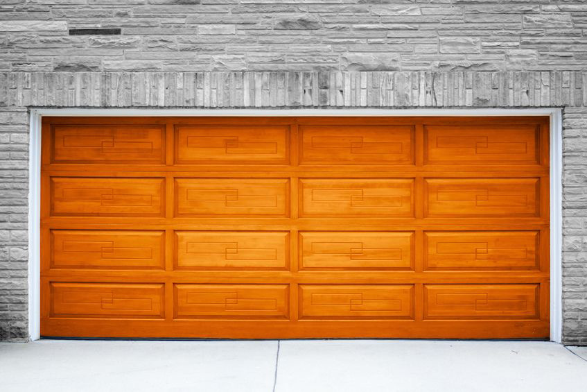 Insulated Garage Doors, Worth It for San Diego Homeowners?