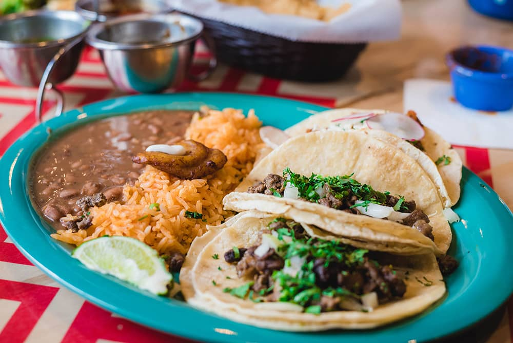 6 Cheap Eats You Must Try in San Diego