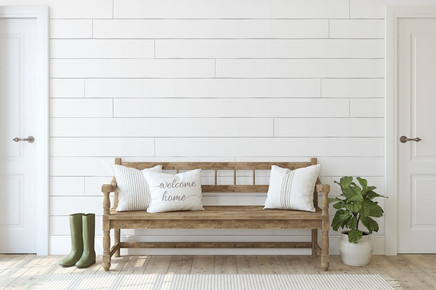 How Do I Choose the Perfect White Paint for My San Diego Home?