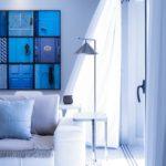 interior-design-trends-2021-san-diego