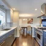kitchen cabinet painting san diego