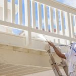 interior exterior home painting san diego