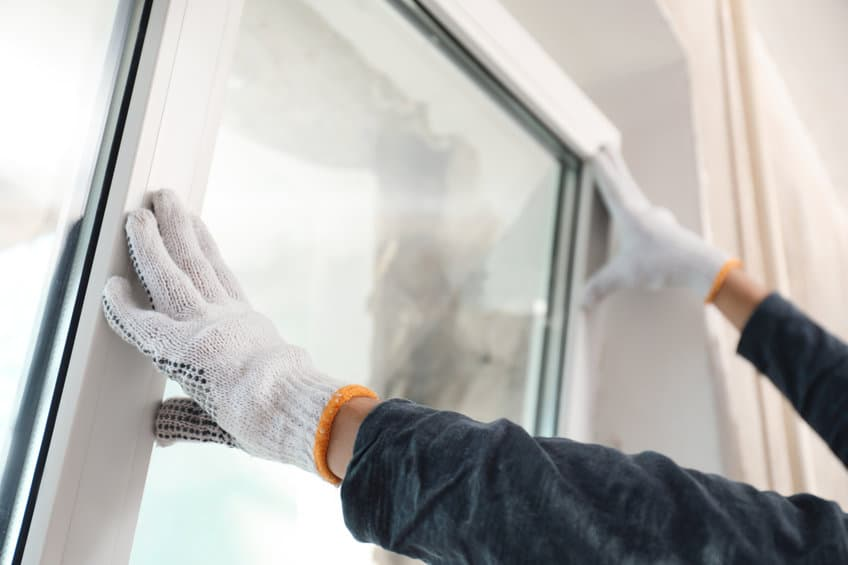 When it Comes to Window Replacement in San Diego, Installation Is More Important Than You Might Think