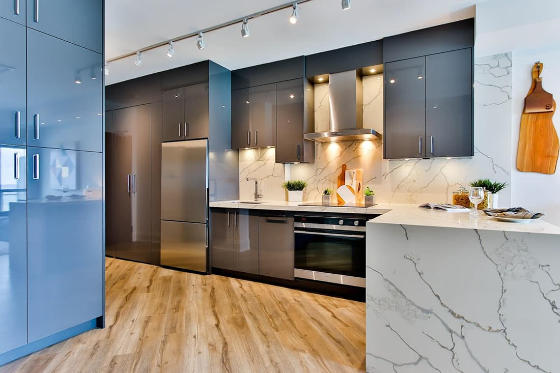 Modernize Your San Diego Kitchen: 7 Simple Hacks